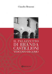 Il Palazzetto di Brada Castiglioni