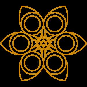 Simbolo Theoria