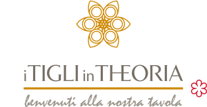 Logo i Tigli in Theoria