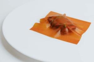 La Parmigiana del Primo Restaurant